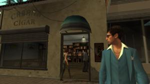 миниатюра скриншота Scarface: The World Is Yours