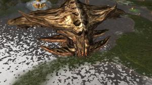 миниатюра скриншота Maelstrom