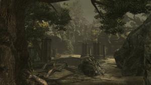 миниатюра скриншота Elveon