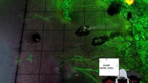 миниатюра скриншота Fast Lane Carnage