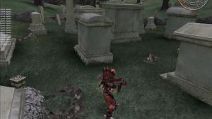 миниатюра скриншота Fallen Lords: Condemnation