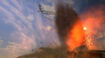 Скриншот Echelon