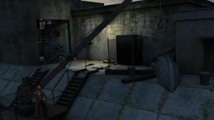 миниатюра скриншота Vampire World