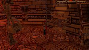 миниатюра скриншота Simon the Sorcerer 3D