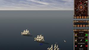 миниатюра скриншота Privateer's Bounty