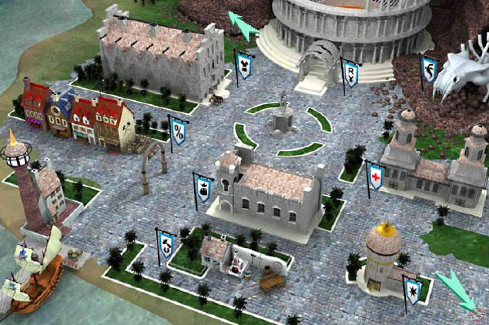 http://i.playground.ru/i/36/96/10/00/screenshot/arena.1920xauto.jpg