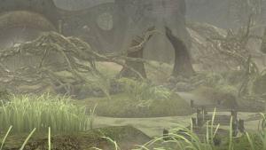 миниатюра скриншота Aura 2: Sacred Rings, the