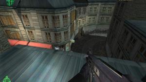 миниатюра скриншота New World Order