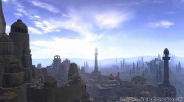 Скриншот Age of Conan: Unchained