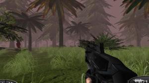 миниатюра скриншота Vatan