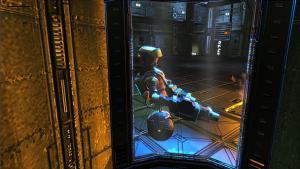 миниатюра скриншота RoboBlitz