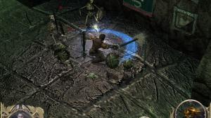 миниатюра скриншота Fallen Kingdoms