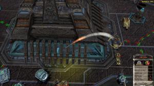 миниатюра скриншота Massive Assault Network 2