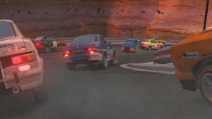 миниатюра скриншота TrackMania United