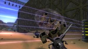 миниатюра скриншота A.I.M. Racing