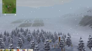 миниатюра скриншота Shogun: Total War