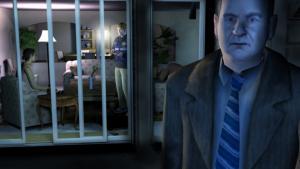 миниатюра скриншота CSI: Crime Scene Investigation - Hard Evidence