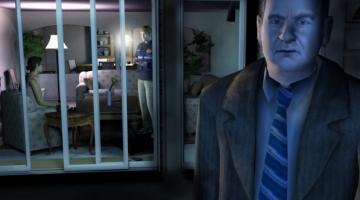 Скриншот CSI: Crime Scene Investigation - Hard Evidence