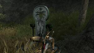 миниатюра скриншота Gothic 3