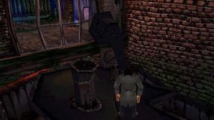 миниатюра скриншота Jekyll & Hyde