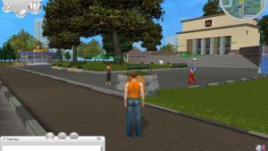 миниатюра скриншота DOM 3 Online (How to Build Your Love)