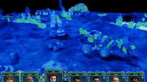 миниатюра скриншота UFO: Afterlight