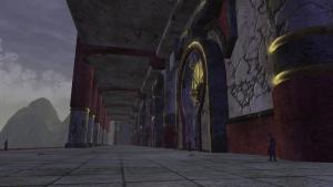 миниатюра скриншота Vanguard: Saga of Heroes