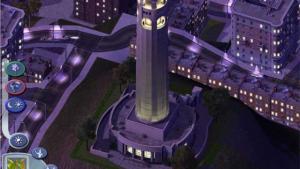 миниатюра скриншота SimCity 4