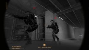 миниатюра скриншота Tom Clancy's Rainbow Six: Vegas