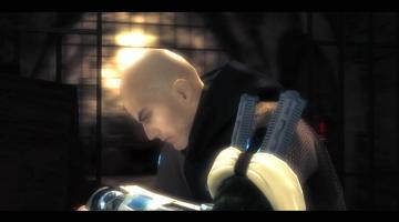 Скриншот Infernal
