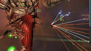 миниатюра скриншота Genesis Rising: The Universal Crusade