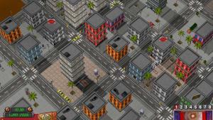 миниатюра скриншота Cinema Empire