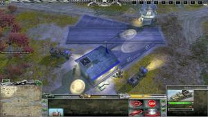 миниатюра скриншота War Front: Turning Point