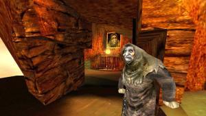 миниатюра скриншота Auryn Quest