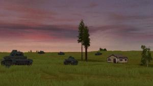 миниатюра скриншота Combat Mission: Barbarossa to Berlin