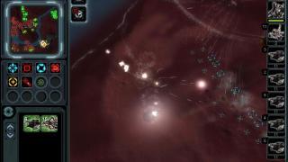 Скриншот Supreme Commander