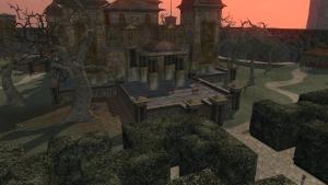 миниатюра скриншота EverQuest 2