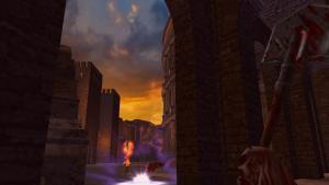 миниатюра скриншота Will Rock