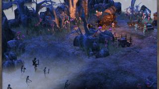 Скриншот Titan Quest