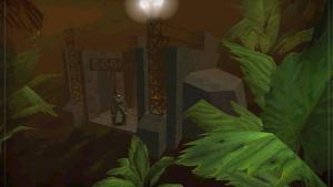миниатюра скриншота Serious Sam: The Second Encounter