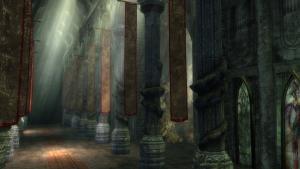 миниатюра скриншота Guild Wars