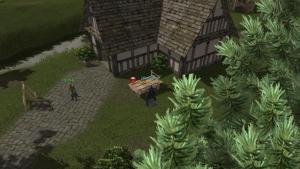 миниатюра скриншота ARENA Online
