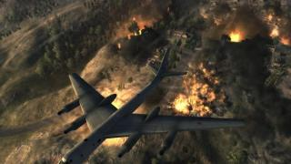 Скриншот World in Conflict