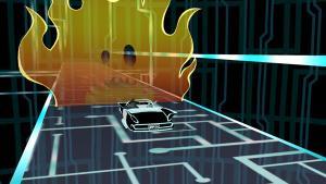 миниатюра скриншота Sam & Max Season 1