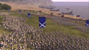 миниатюра скриншота Medieval 2: Total War