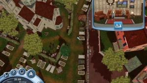 миниатюра скриншота TV Giant