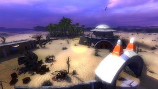 Скриншот Precursors