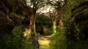 миниатюра скриншота Kingdom Under Fire: Circle of Doom