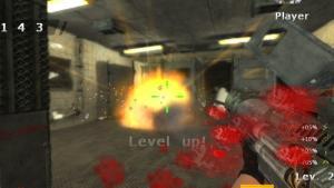 миниатюра скриншота Burn