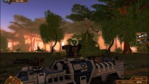 миниатюра скриншота E.L.I.T.E. Corp.